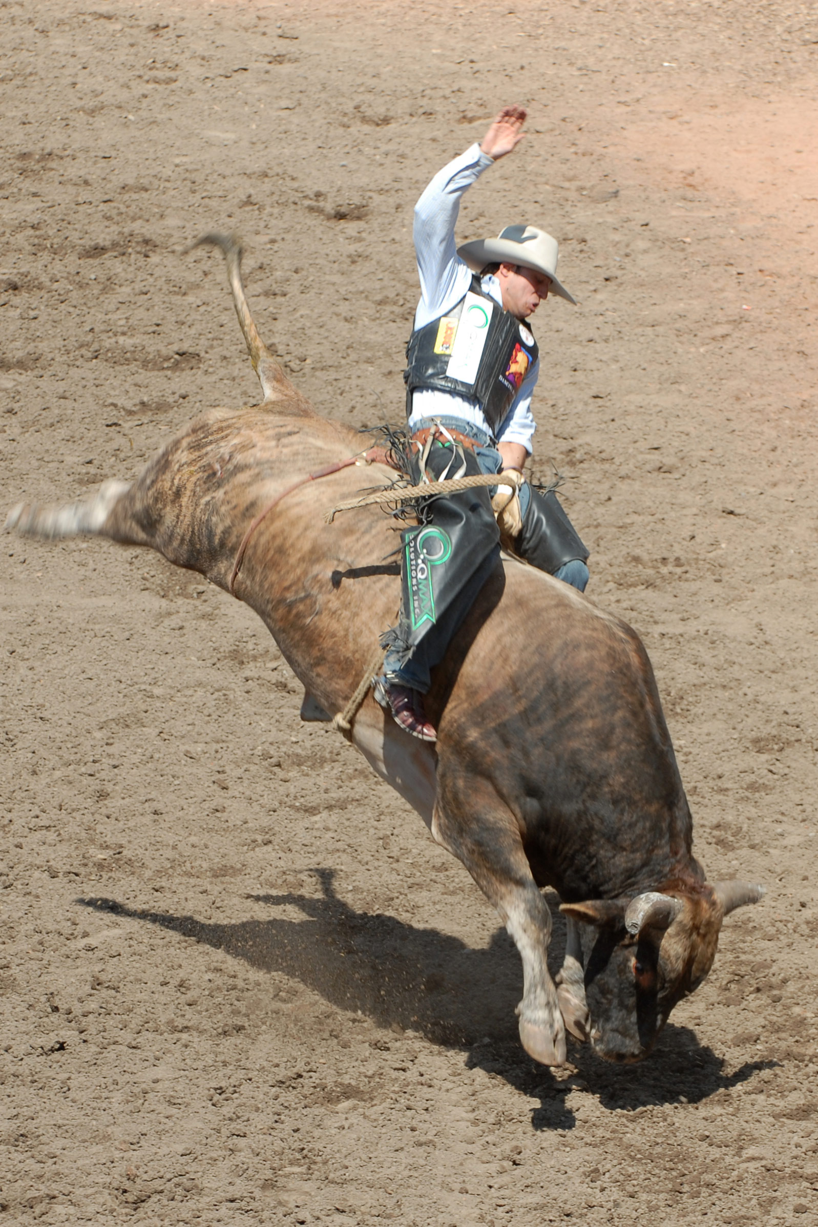 pbr professional bull riders tickets are now available in pueblo  wichita falls  winston salem