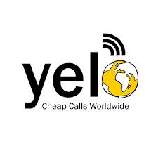cheap calls,  cheap international calls, free app, android,  ios, calling cards, phone cards
