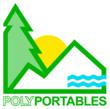 PolyPortables, Inc. Partners with Jordan-Blanchard Capital