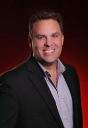 Richard Lombari moves to IAdoreMiami; Where the World Buys Miami Real Estate.