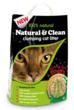 UK Landfill Tax at Tipping Point - Is Biodegradable Cat Litter a...