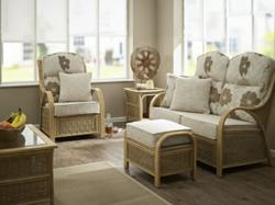 Downton Conservatory Furniture Suite