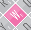 Canadian Indie App Company Re-Imagines Word Games with the Launch of...