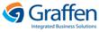 Graffen Business Systems