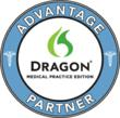 Dragon Medical Practice Edition Advantage Partner