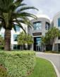 CD-adapco Celebrates New Orlando Office With Technology Open Day Event