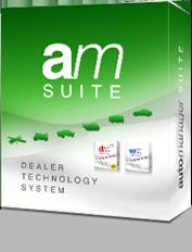 AutoManager Suite