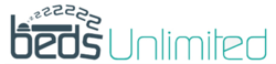 Beds Unlimited Logo