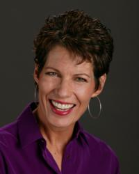 Small Business Expert Ellen Rohr