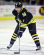 RiverKings' Blueliner Called to Elmira