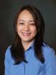 Sacramento Endodontist Peiti Su Joins SmileCare
