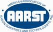 American Association of Radon Scientists & Technologists Announces...