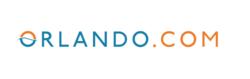 orlando.com