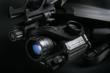 Big News for Night Vision at SHOT Show is Expected from Morovision...