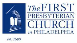 The First Presbyterian Church in Philadelphia