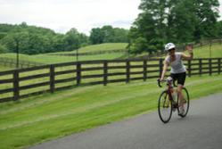 NY Bike Tour