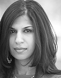 Shikha Parikh, Esq. Partner of Consumer Attorney Services