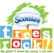 Scotties Facial Tissue Announces Top 12 National Finalists in Their...