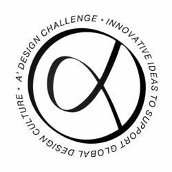 A' Design Challenge