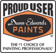 Dunn Edwards Paint In Scottsdale Arizona