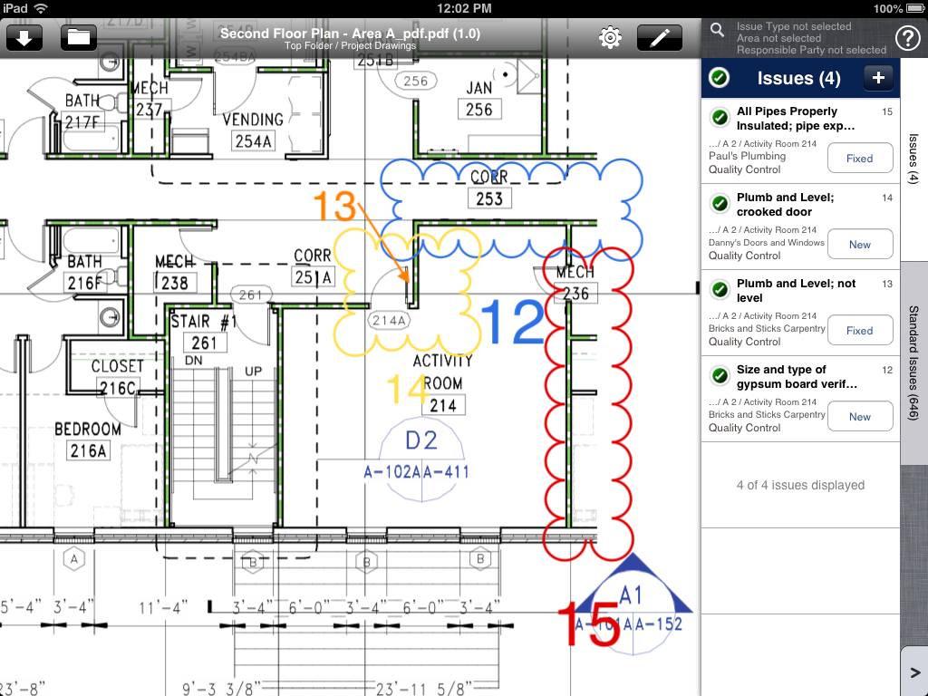 Latista Announces Next Generation Ipad App 2 0 For