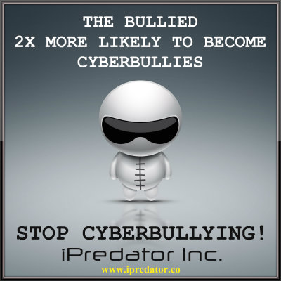 articles lessons stopping cyberbully