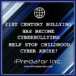 cyberbullying-cyberbullying-tactics-bullying-ipredator-michael-nuccitelli