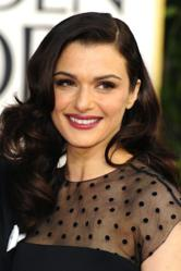 BeautyStat.com Top Beauty Makeup Hairstyle Trends 2012 Golden Globe Awards