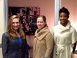 Hub Atlanta featured on Burr & Forman's Results Matter Radio on...