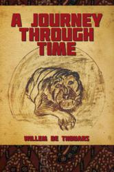 A Journey Through Time by Willem de Thouars