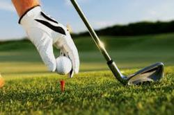 Golf Deals,Las Cruces,El Paso,Gab it Site
