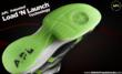 Athletic Propulsion Labs Revolutionary Load 'N Launch Technology Receives U.S. Patent