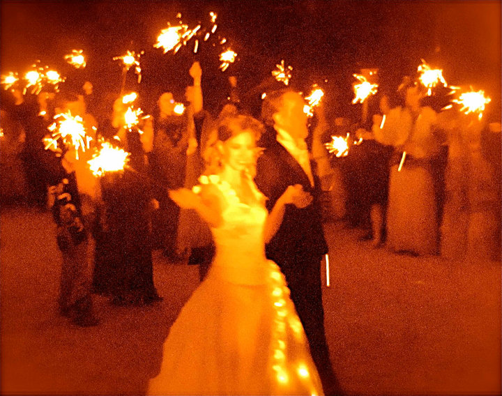 The Fire Garden In Bonsall Offers An Alternative To The