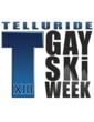 "Telluride Gay Ski Week Launches All New, On-Mountain ""Gay Card"""