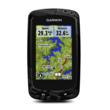 garmin edge 810, blog, new, products