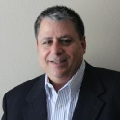 franchising, Paul Segreto, Franchise Foundry, FranchisEssentials, QSR, franchisee, franchisor, small business, entrepreneur, start-up, fast food, Franchise Today