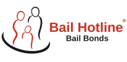 Bail Hotline Bail Bonds