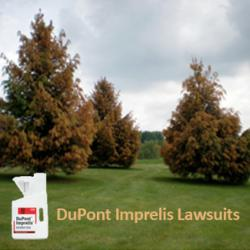 If you sustained Imprelis damage to your trees after Imprelis use, contact Wright & Schulte LLC today for a FREE Imprelis lawsuit  evaluation at http://www.yourlegalhelp.com, or call 1-800-399-0795.