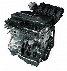 Mazda 6 Engine | Used Mazda Engines