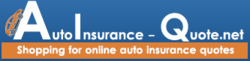 Your online insurance service
