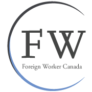 Immigration/ Canadian Law firm
