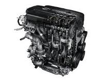 Used Nissan Skyline Engines