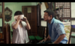Jericho Rosales aims for another International Acting Award with his...