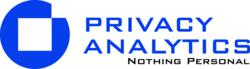 Privacy Analytics, Inc.