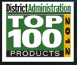 District Administration Top 100 Products