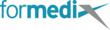 Formedix to Host Executive Breakfast prior to Bay Area CDISC Network...