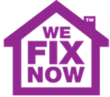 We Fix Now Responds to Calls from CIPHE