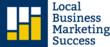 Local Business Marketing Success