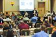 David Carleton - America's Local Business Marketing Coach