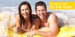 Tips to Avoid Sunburn, While Still Enjoying a Tan